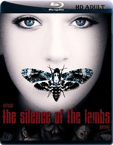 Silence of the Lambs - Official parody