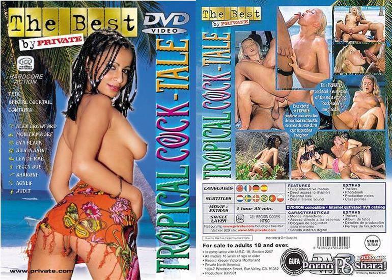 скачять порно фильмы тропикал