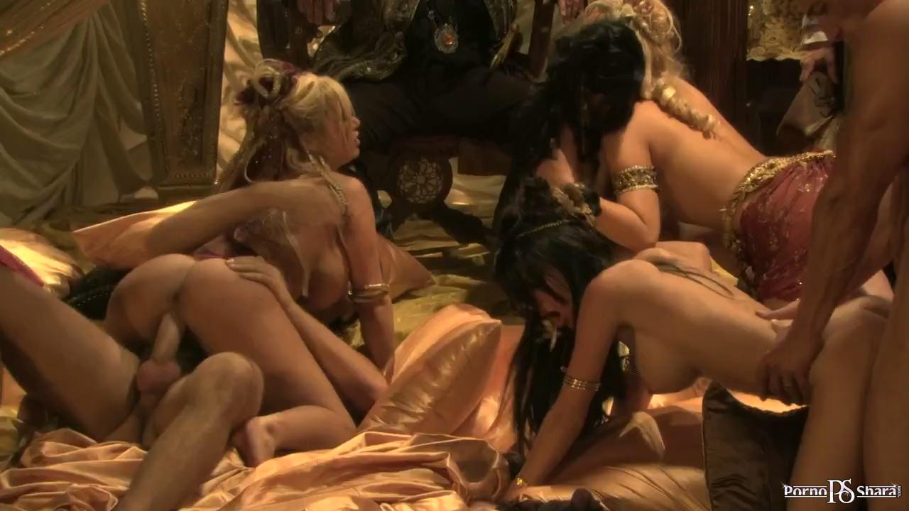 купить порно фильм пираты-тэ1