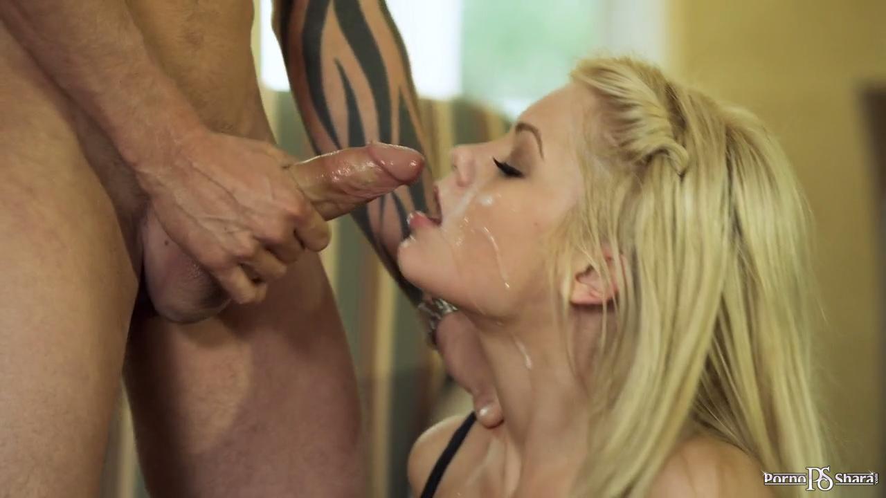 riley steele porno