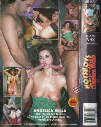 Большими анжелика белла порнозвезда свежее фото фото бразерс