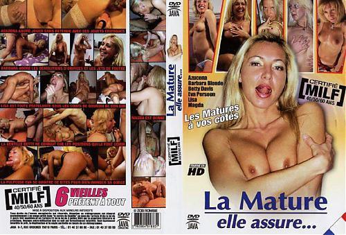 mature порно торрент