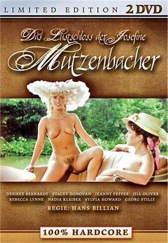 fisting vids josefine mutzenbacher porn