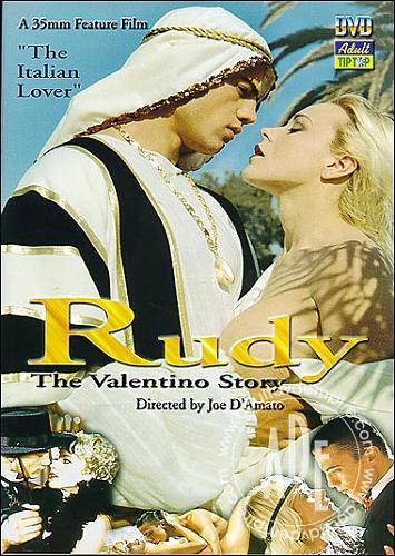 Hakan serbes rudy the valentino story 1998 - 3 part 10