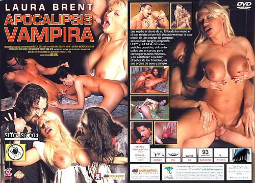 interracial sex archives photo gallery