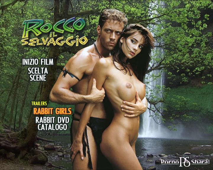 Jane torrent x 720p of shame tarzan Tarzan X
