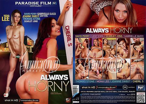 скачать порно фильмы 2