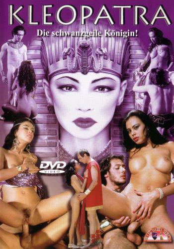 Клеопатра порн фильм торент фото 92-619