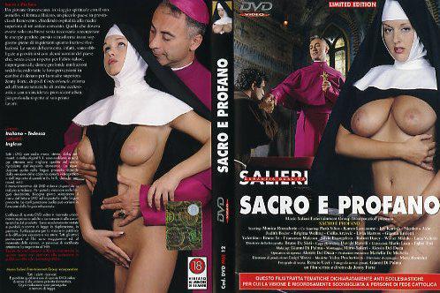 Манастырь греха порно эротическии фильм онлаин