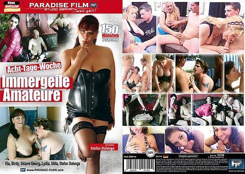 porno-film-vosem-dney