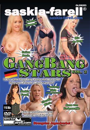 german english fotzchen