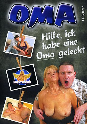Videos please german fickfest amateur