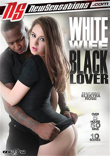 White Wife Black Lover White Wife Black Lover