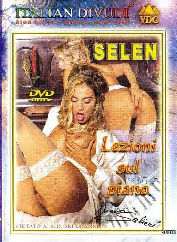 Selen Video Magazine 4