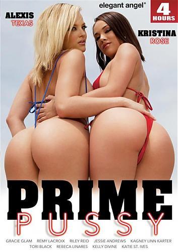 Prime Pussy